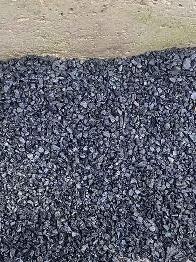 MS-Rohstoffhandel-Basalt-2-5mm