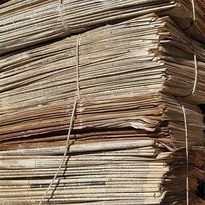 MS-Rohstoffhandel-Muldenservice-Altpapier-01