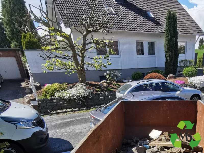 MS-Rohstoffhandel-MS-Rohstoffhandel-Familie-W-aus-Hiddenhausen07