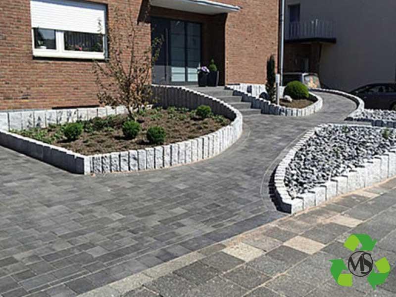 MS-Rohstoffhandel-und-Eco-Bau-Design-02