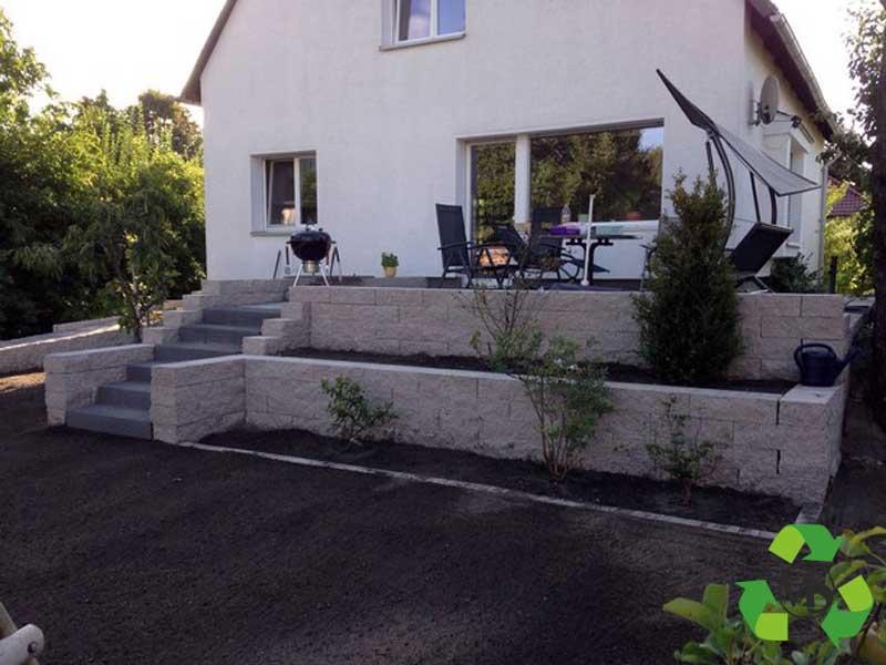 MS-Rohstoffhandel-und-Eco-Bau-Design-04
